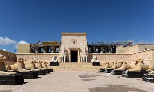 2 Days Trip Ouarzazate To Sahara Desert