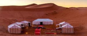 Rutas desde Marrakesh|5 dias Marrakech al desierto Merzouga