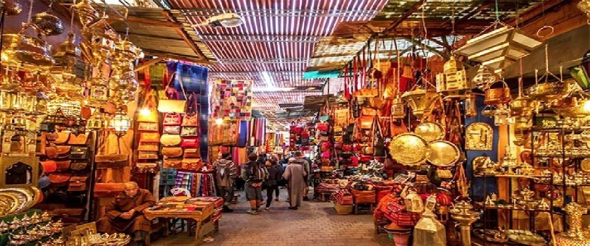 desertmarrakech